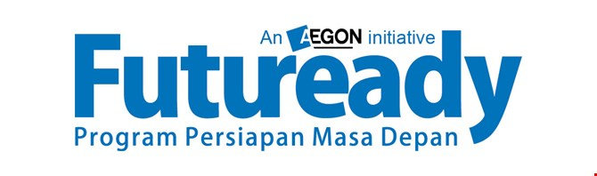 Aegon Futuready