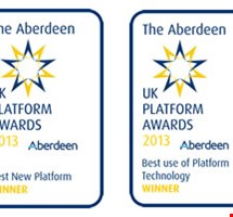 Aegon Retirement Choices Awards