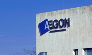 Aegon announces purchase of shares to neutralize 2020 interim stock dividend