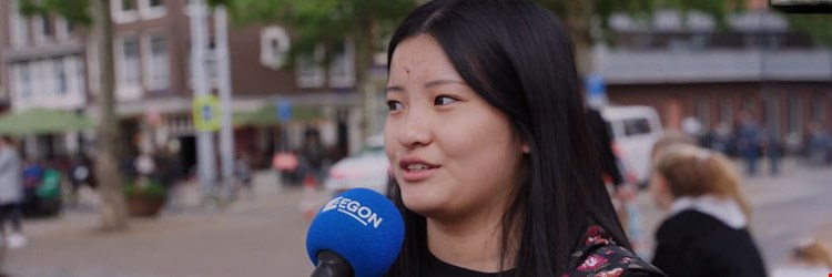 Video: tell us what makes a city age-friendly?