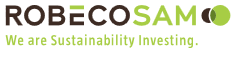 Robeco Sam 2017 Sustainability Award for Aegon