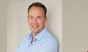 Nanne Bos to join Aegon as Chief Communications Officer
