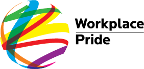 Workplace Pride Logo