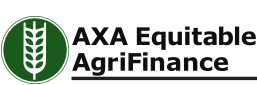 AXA Equitable Agri FInance