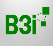 B3i launches working reinsurance blockchain prototype