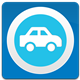 smartCASCO car insurance logo