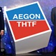 Aegon launches THTF Joint Venture in China
