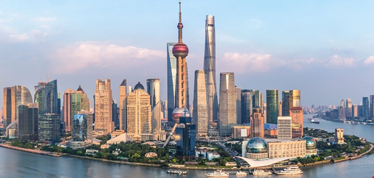 Aegon Asset Management seeks to build up capacities in China