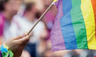 LGBT Retirement Preparations Amid Social Progress