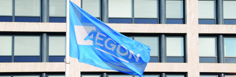 Aegon Completes Sale Of Its Businesses In Czech Republic And Slovakia Aegon