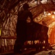 Aegon Completes Miners Pensions Scheme Buyout