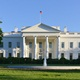 White House Conference on Aging
