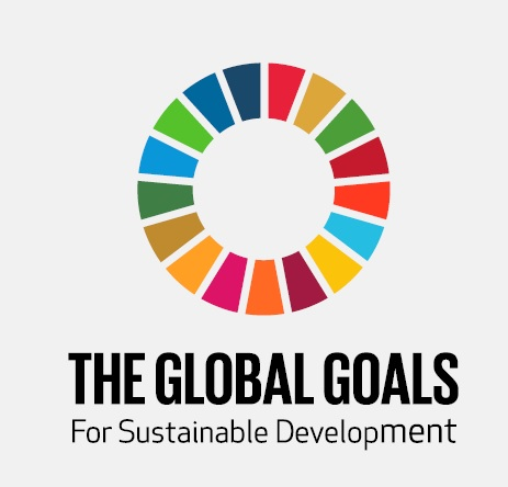 Aegon joins consortium to accelerate investment in UN