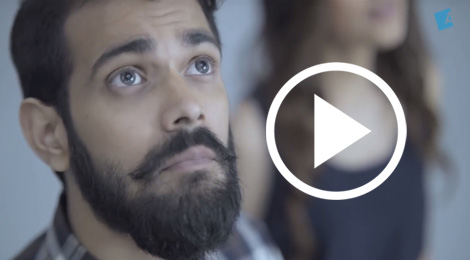 Discover the unique focus of this new commercial from Aegon Life in India
