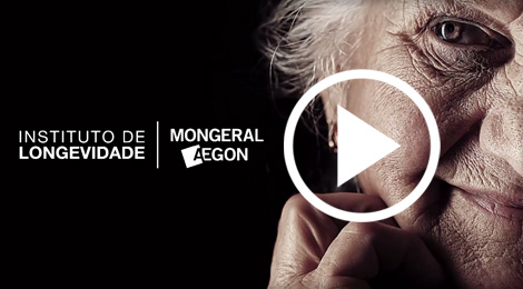 The Institute of Longevity Mongeral Aegon introduces its ambitious plans